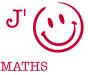j-love-maths