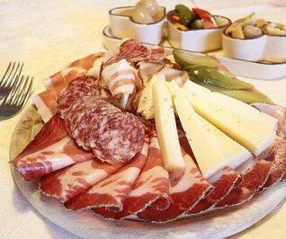 """Réservation """"plateaux raclette"""""""